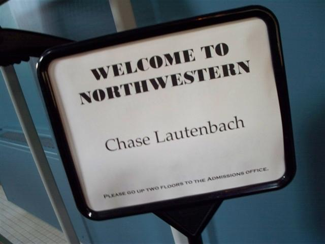 Northwestern008 (Small)