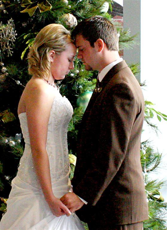 PS wedding weekend058 (Large)