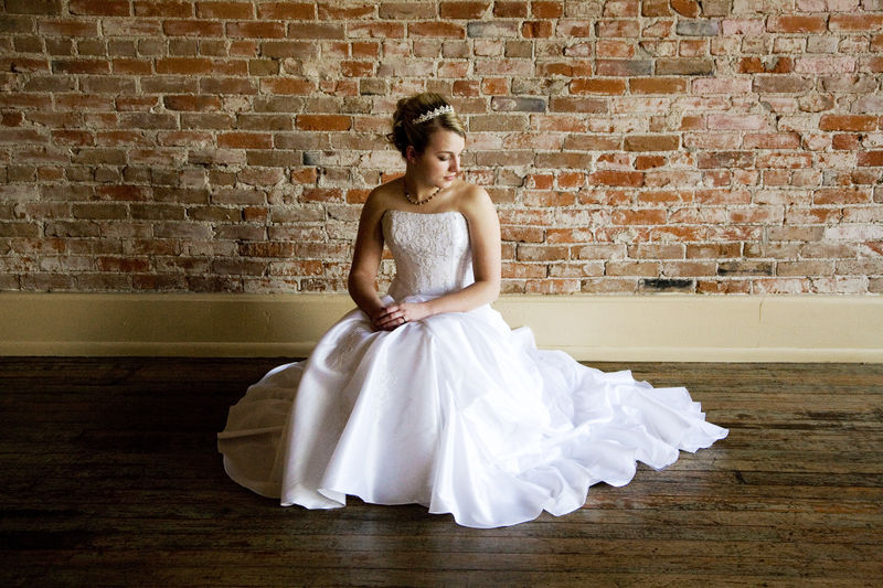 Katie bridal 037 copy