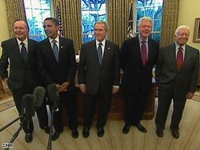 Art.presidents.grab.cnn