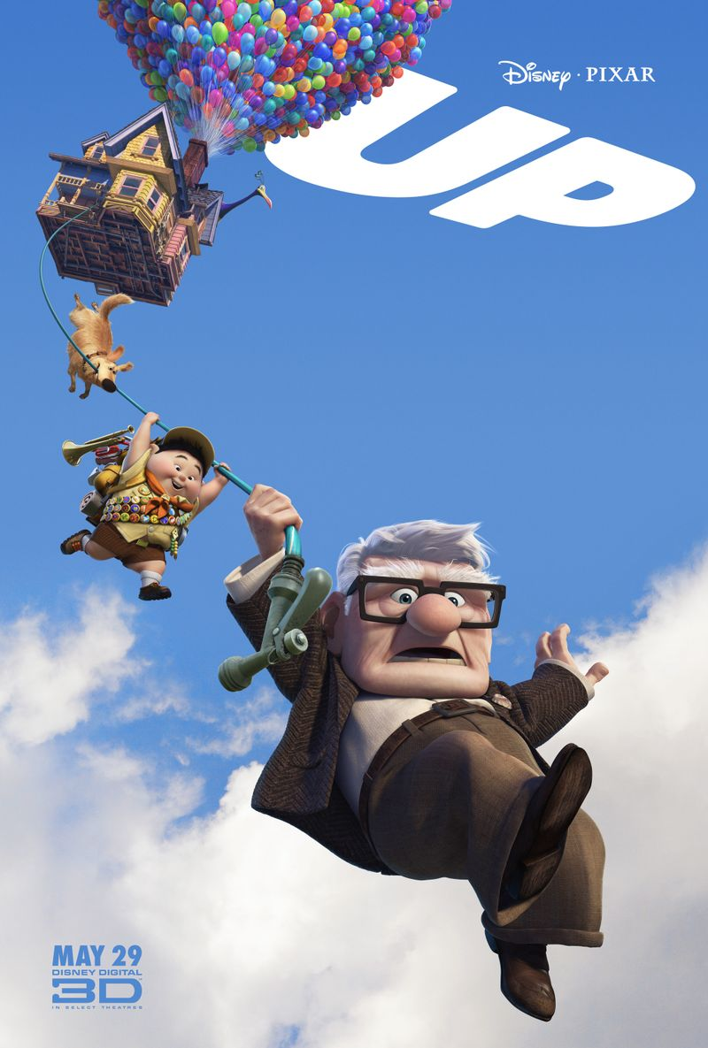 UP_Poster_AllChar
