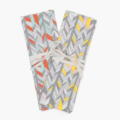 Tea-towels-herringbone_01-460x460