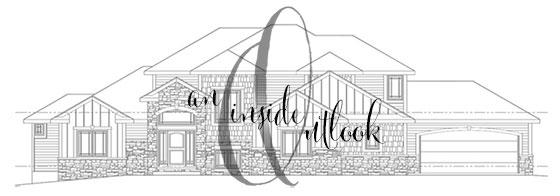 Logo560