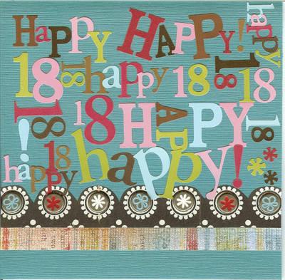 Happy_18
