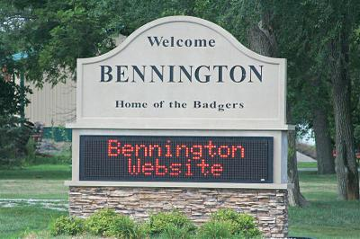 Bennington_sign_medium