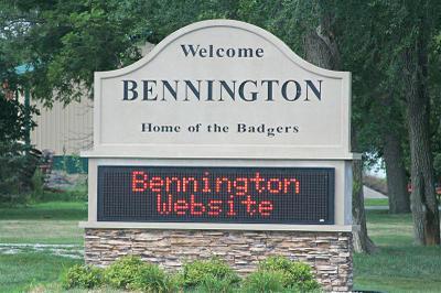 Bennington_sign_medium