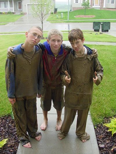 Dirty_boys_002