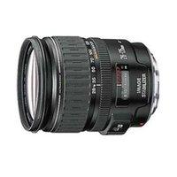 Canon_lens_2