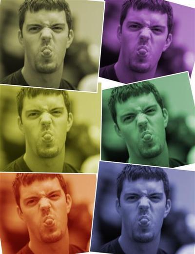 Color_collage_medium
