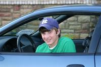 Chases_car_014_medium