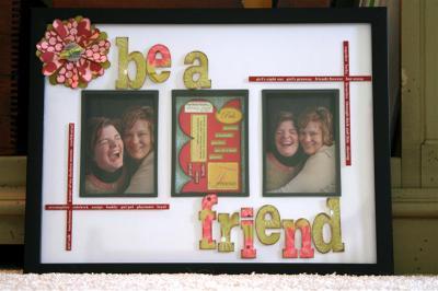 Friend005_medium_1