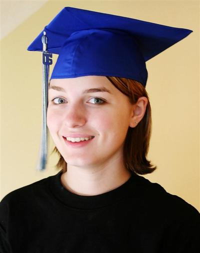 Graduation_cap_004_blog_large