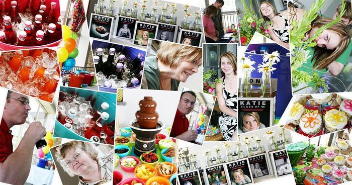 Graduation_party_collage_large_1